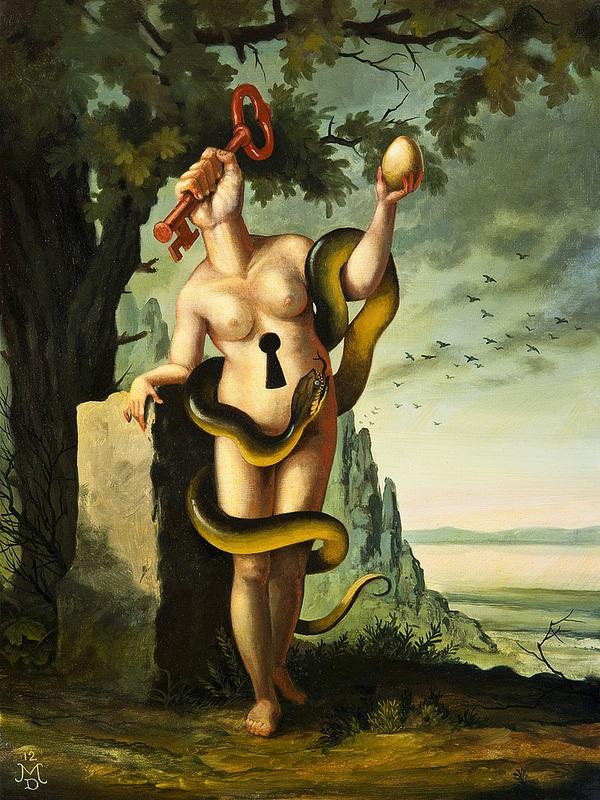 ¿Susrealismo? - Página 3 Pinturas+surrealistas+y+sobrenaturales+03