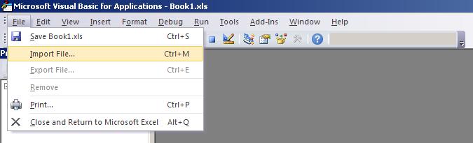 Import_Module_01_Free-Excel-VBA.Blogspot.com