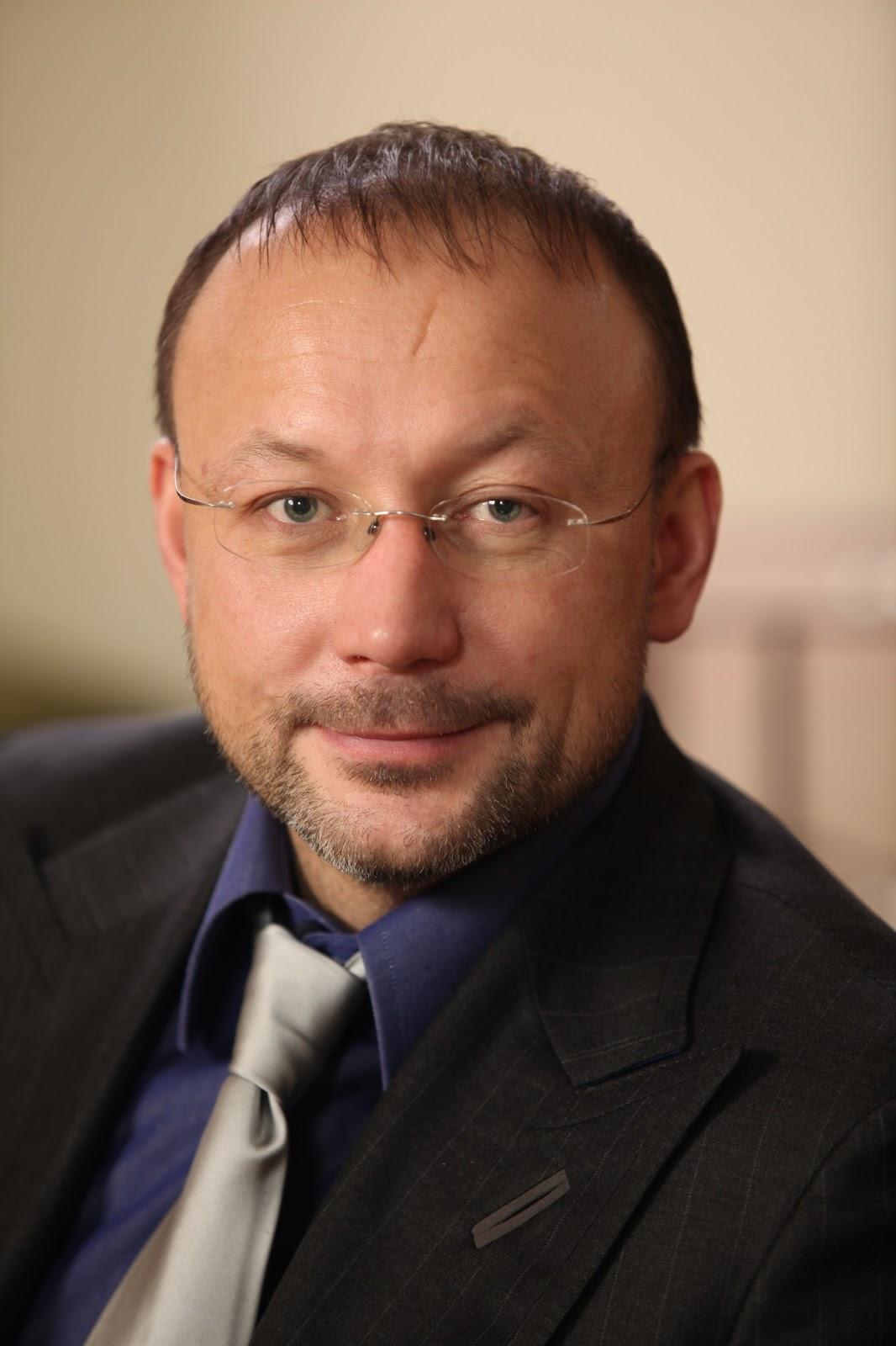 Алтушкин игорь алексеевич фото