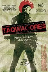 Ver The Taqwacores (2010) Online