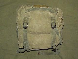 M1961 Combat Field Pack