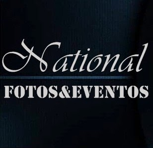 National Fotos&Eventos