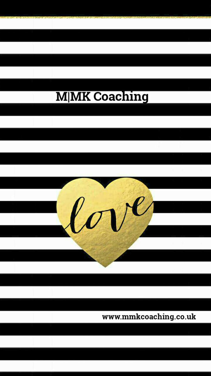 """M