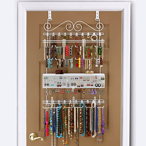 Tak d zenleme sorunsal smyrnetalya - Ideas for storing jewellery ...