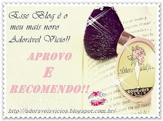 http://2.bp.blogspot.com/-8eLMNtLOJRA/UAyLBZFNR-I/AAAAAAAAAII/EELpnyOB7dg/s1600/Esse+blog+%25C3%25A9+o+meu+mais+novo+v%25C3%25ADcio.jpg