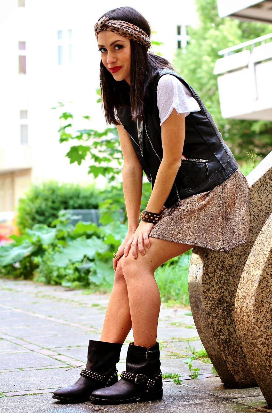 fashion-blogger-berlin-2014-chic-etoile-francesca-castellano