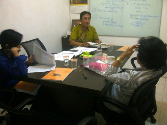 Ayo Ekspor Ukm Ukm Indonesia Metode Kursus Private Dalam Belajar Ekspor