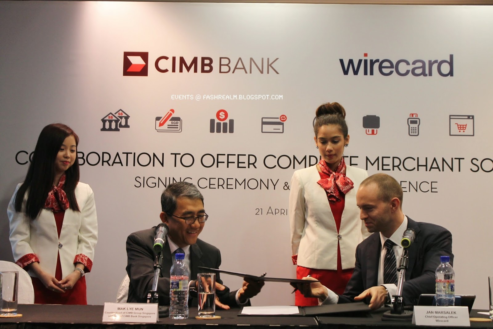 wirecard bank e banking