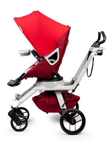 baby stroller reviews australia