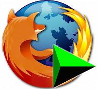 IDM CC 7.3.17 mới nhất cho Firefox - Hỗ trợ hiển thị thanh download IDM