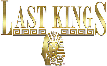 last kings logo galleryhip     the hippest galleries