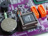 Pengertian Tentang BIOS dan Fungsinya untuk Komputer Anda