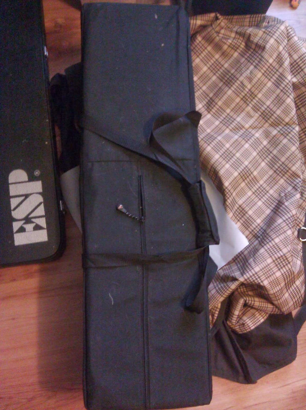 Knp Training Blanket Repair Photo Tutorial Horseware Rug