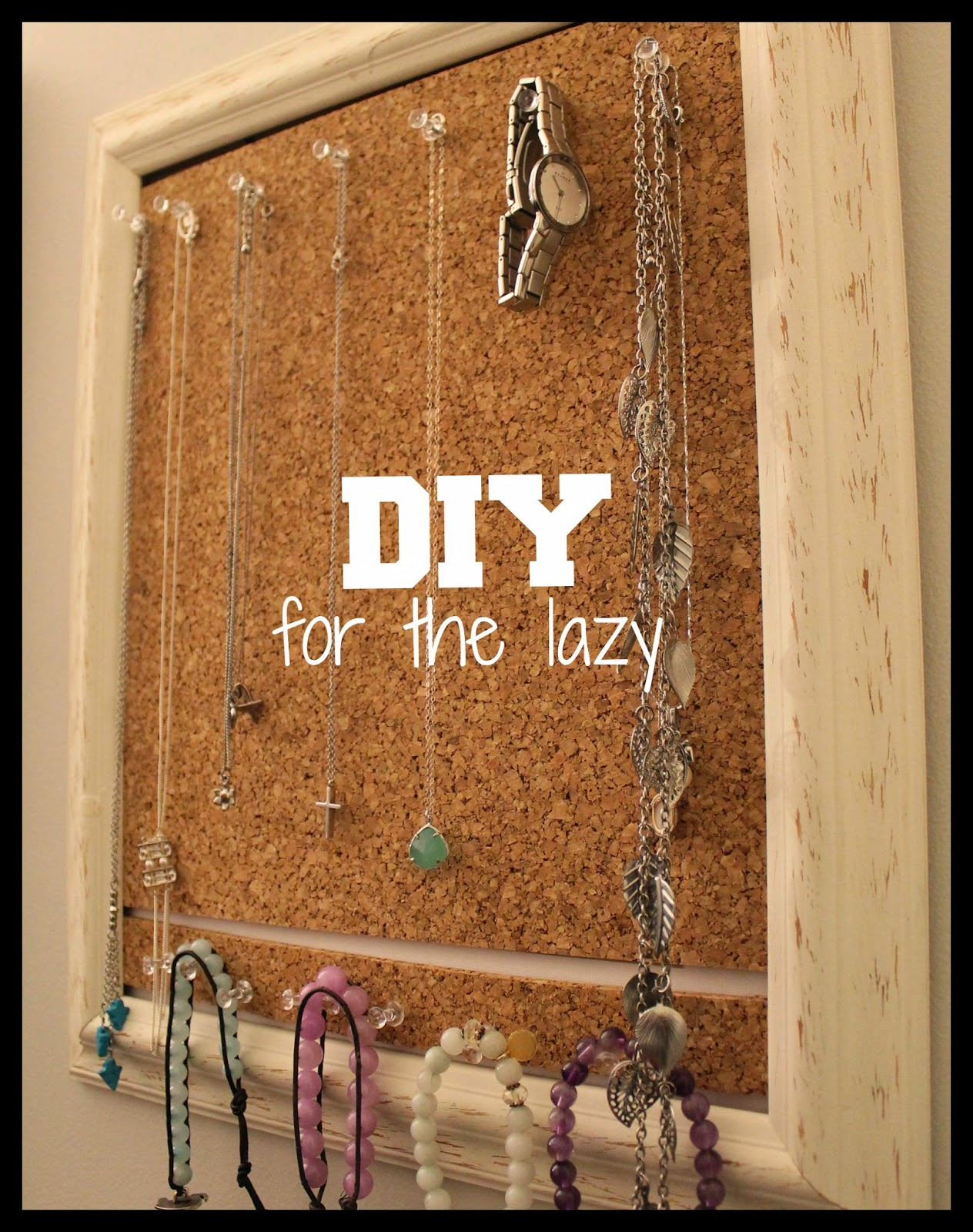 In between life june 2014 i want to share a sort of diy crafty thing i recently did that i thought was super easy cute and most importantly useful solutioingenieria Images