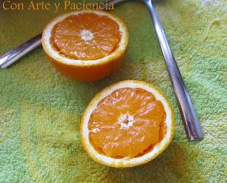 desayunos,meriendas,Mermeladas, recetas,dulce,naranja,azúcar,canela,limón,