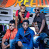 DREAM BOYZ- Ja Foi (2015)[Download]