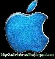 mac os free download