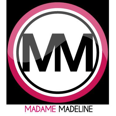 collab.madame madeline