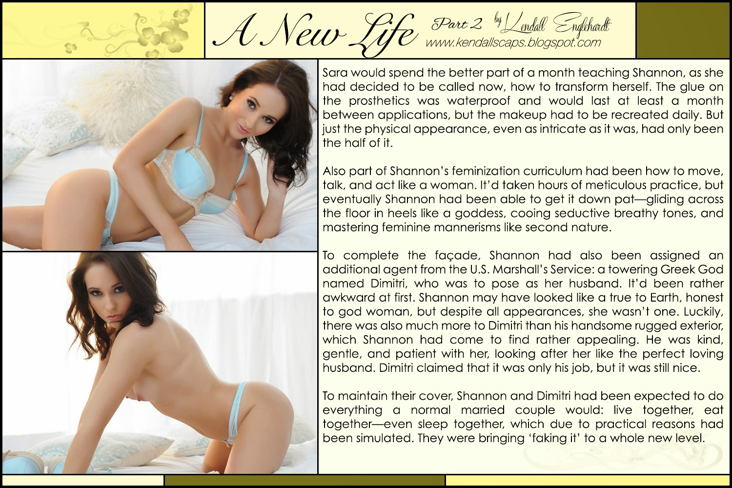 Ny erotic body rub reviews