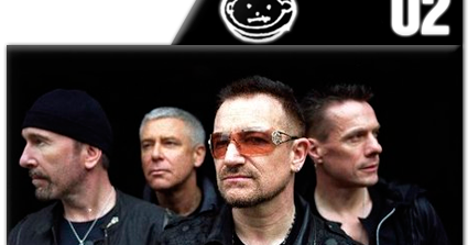 u2 18 singles download torrent