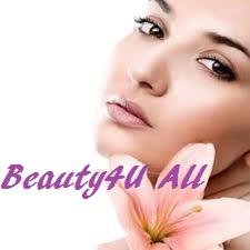 Beauty4U All