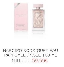 la central de perfume4