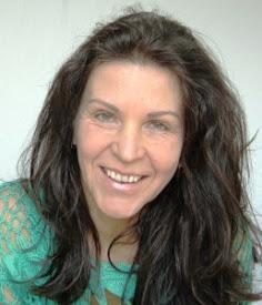 Silvia Lehmann