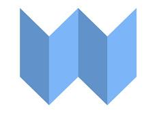 W for Wicak