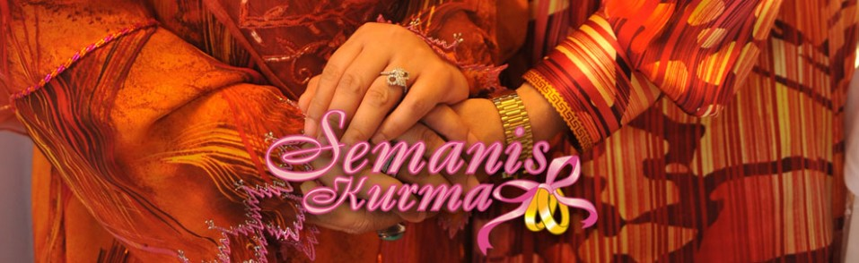 Semanis Kurma 2014 Update Episod