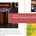 Next/Previous Navigation Yang Cool Untuk Blog