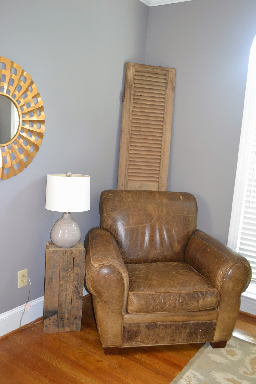 ryan leighton mae maggie home tour family room this is the couch we purchased from haverty s a month after we moved to charlotte i love that we all 3 can fit on it at what time miraculously it has not