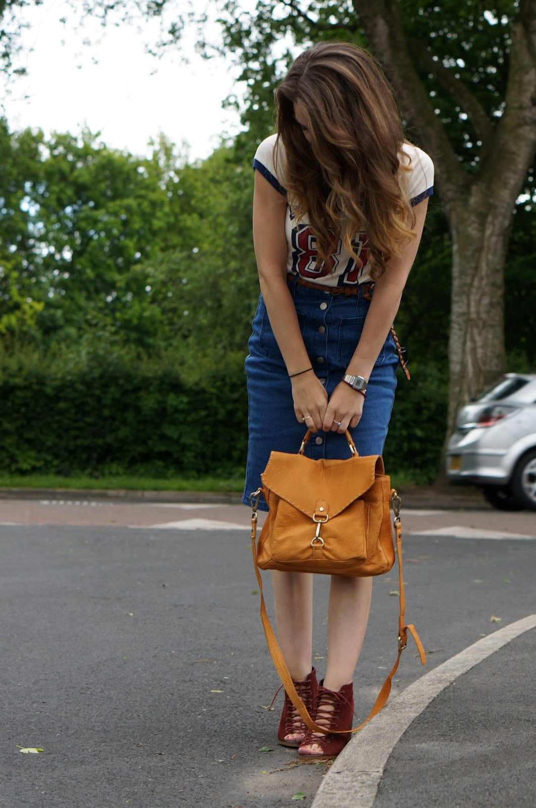 how i wear, fashion dough, fashion blogger, outfit of the day, forever 21, petite style ideas,