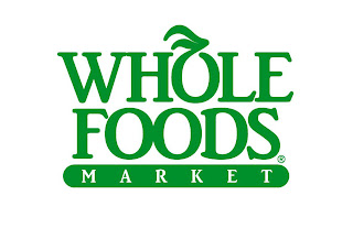 Whole Foods Coupon Matchups: 09/05/2012 – 09/11/2012