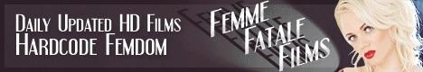 Femme Fatale Films