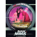 Ragini MMs Movie Latest Unseen Stills