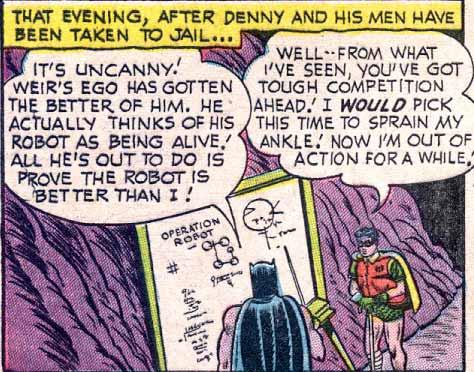 O Diário de Dick Grayson - Página 7 DICKGRAYSON0128B