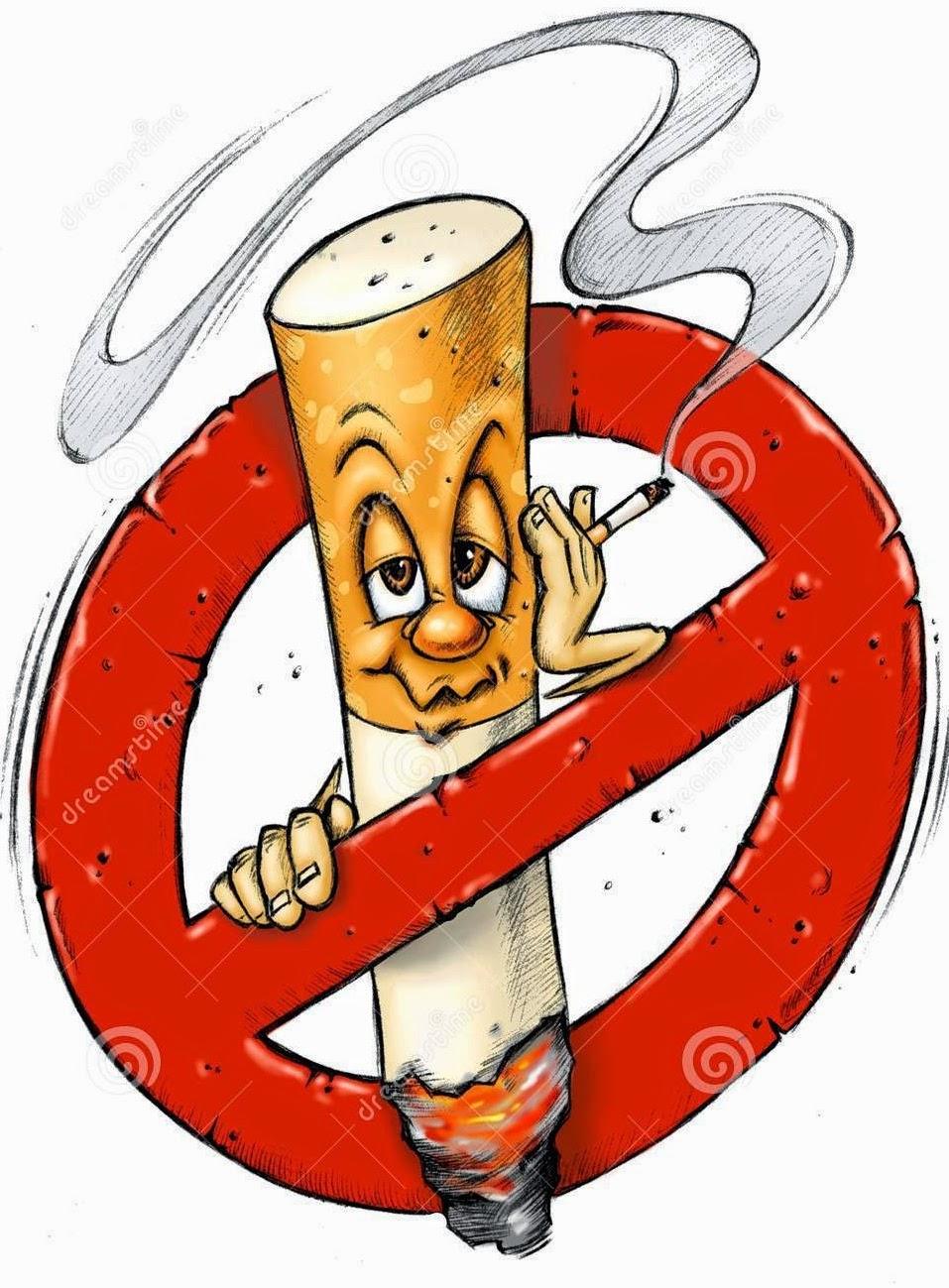 Dengan AIA Public Takaful AMedik, samada anda merokok atau tidak, harganya sama. Sunggguuuh jimat.