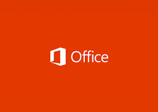 Download Microsoft Office Professional Plus 2013 + Activator