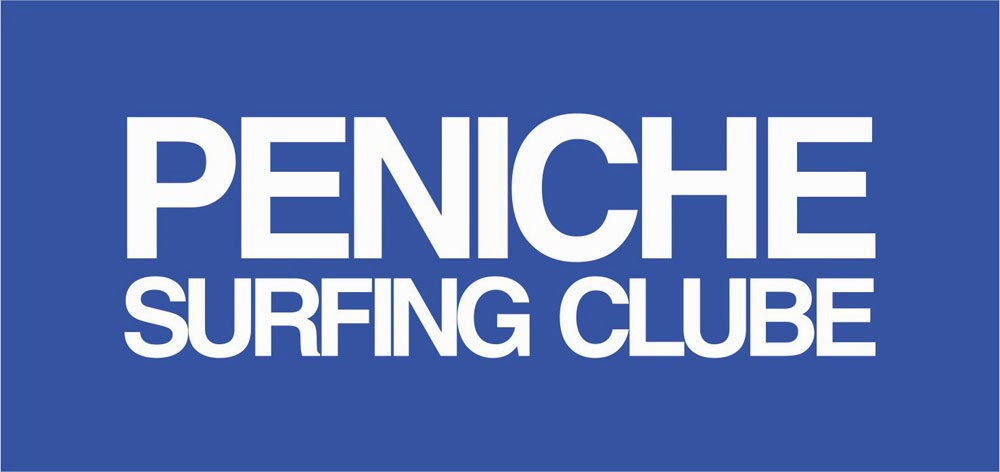 PPSC - Peniche Surfing Clube