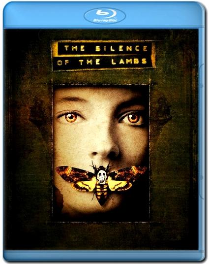 Silence+of+the+Lambs+blu-ray+dvd.jpg