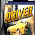 Driver San Francisco game download