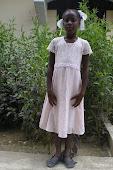 Dayana (Haiti)
