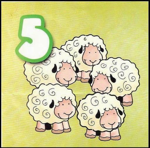 REPASO Nº5