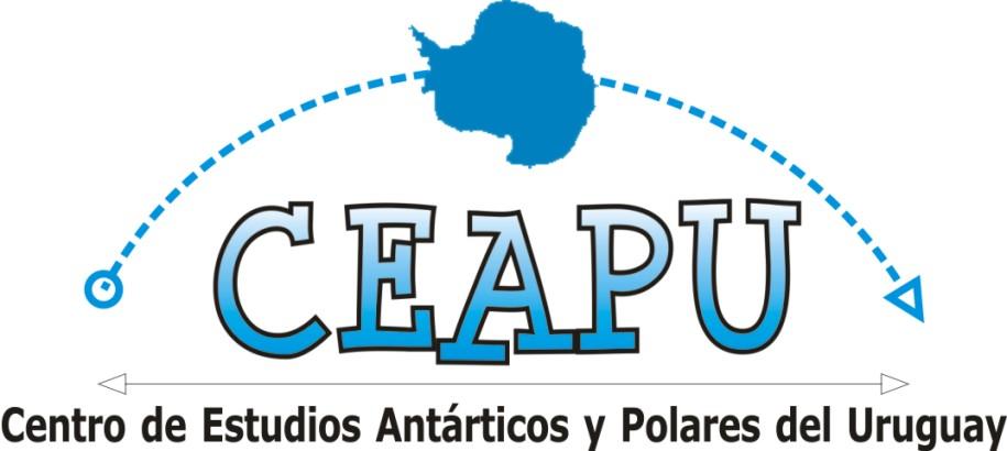 Centro de Estudios Antárticos y Polares - Uruguay