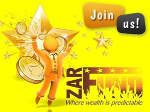 Earn More with Bitcoin (100% Profit)