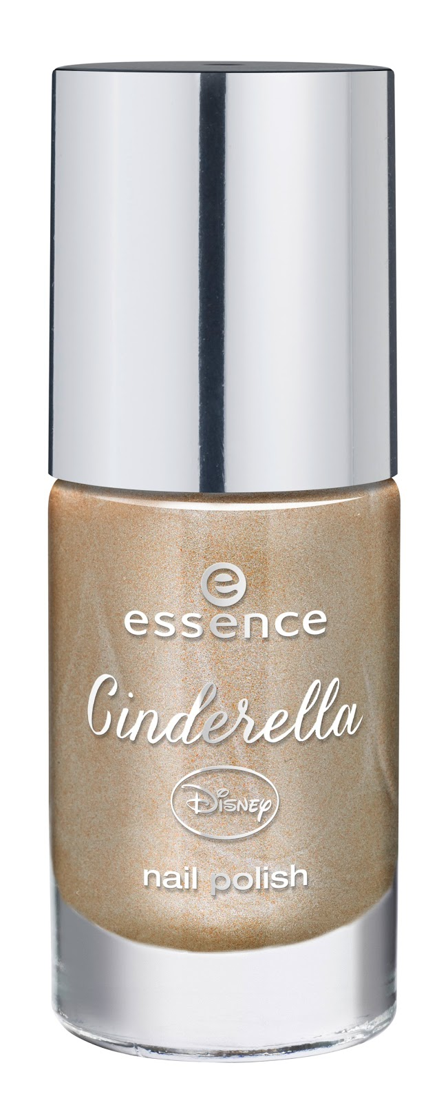 essence cinderella – nail polish, 04 watch out lady tremaine!