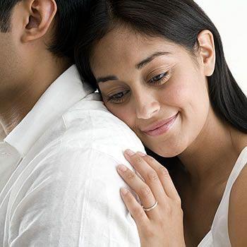 tips cara ampuh mengatasi ejakulasi dini tomakassar com