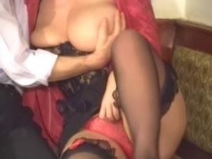 Ретро порно из 80-х Немцы устроили свинг пати секс групповуха мжм жмж втрое