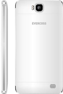 Evercoss Winner X2