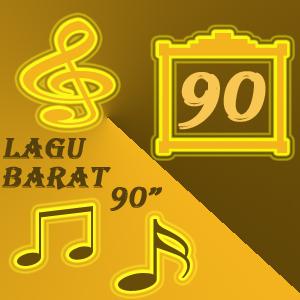 download lagu barat lama mp3 gratis
